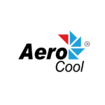 Logo AeroCool