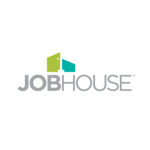 Logo JobHouse