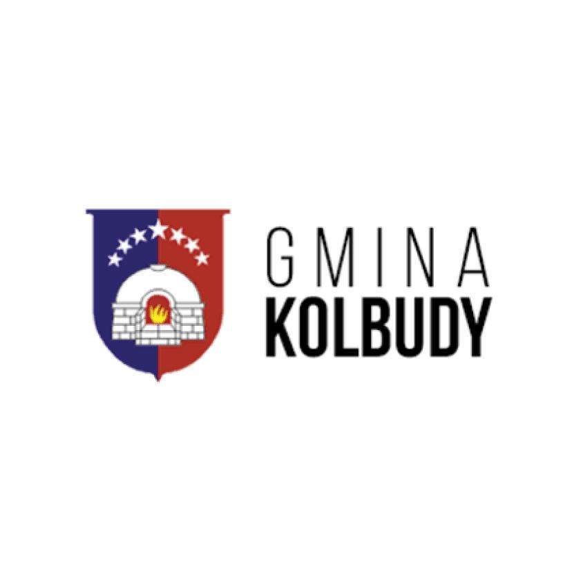 Logo Kolbudy
