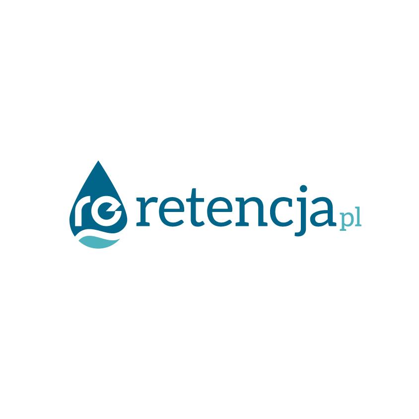 Logo Retencja