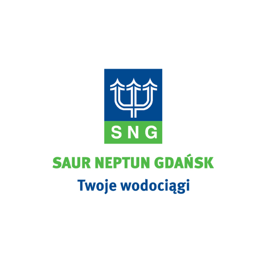 Logo Saur Neptun
