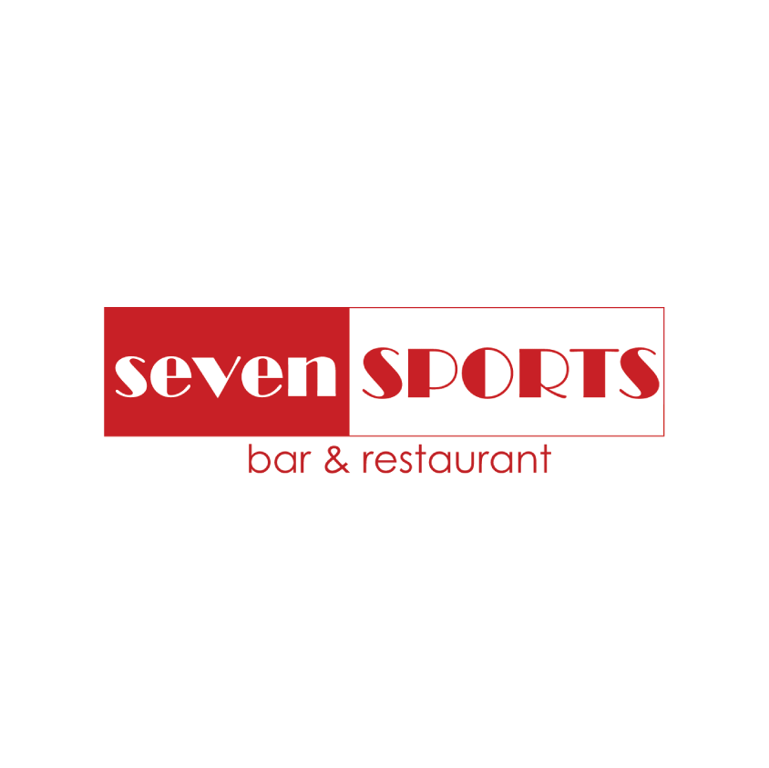 Logo Seven Sports