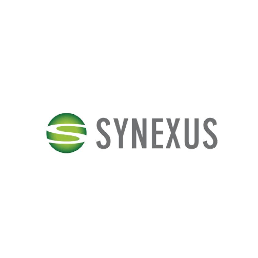 Logo Synexus