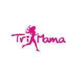 Logo TriMama