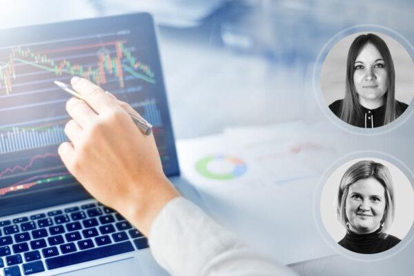 Data-driven business_czyli biznes oparty oanalize danych_f1brand_marcelina lipska